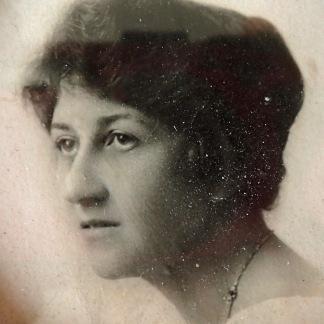 Linda Ethel Koch