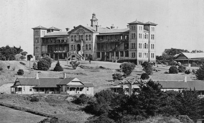 auckland_hospital_1910