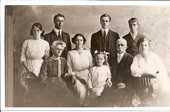 familygrouplarge